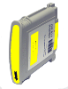 Yellow Pigment Ink Cartridge for the VP495e