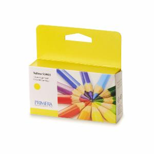 Yellow Pigment Ink Cartridge (34ml) for the Primera LX1000e & LX2000e printer