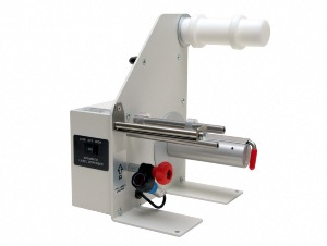 Labelmate LD-100RS Label Dispenser -length 6mm - 150 mm labels
