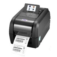 TSC 600 dpi Thermal Label Printer