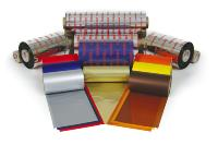 Thermal Ink Ribbons
