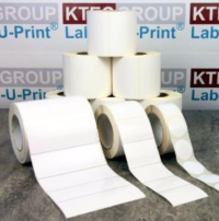 Labels for Inkjet Printers -Next day shipping