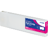 Magenta Pigment Ink Cartridge (300ml) for the Epson C7500G printer