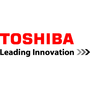 Toshiba Equipment