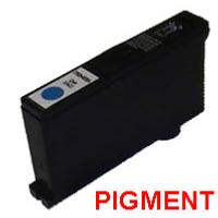 Cyan Pigment Ink Cartridge (10.4ml) for the Primera LX900e / RX900e printer
