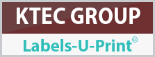 KTEC Group inc. Barcode Express