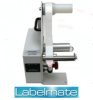Labelmate LD-100-U Universal Label Dispenser -include clear labels