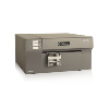 Primera LP130e Laser Etching Durable Label Printer