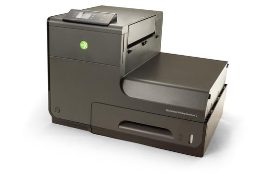 DIY colour label printer solution specialists