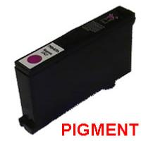 Magenta Pigment Ink Cartridge (10.4ml) for the Primera LX900e / RX900e printer