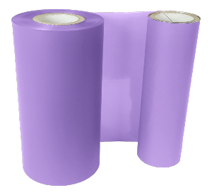 PURPLITE 110mm X 200M