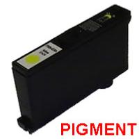Yellow Pigment Ink Cartridge (10.4ml) for the Primera LX900e / RX900e printer
