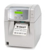 Toshiba B-SA4P-300 dpi Series Label Printer (end of life see B420)