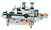 Fully automatic wrap around applicator