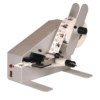 Wide Range DWR 100F Powered Label Dispenser label length 15mm -600mm