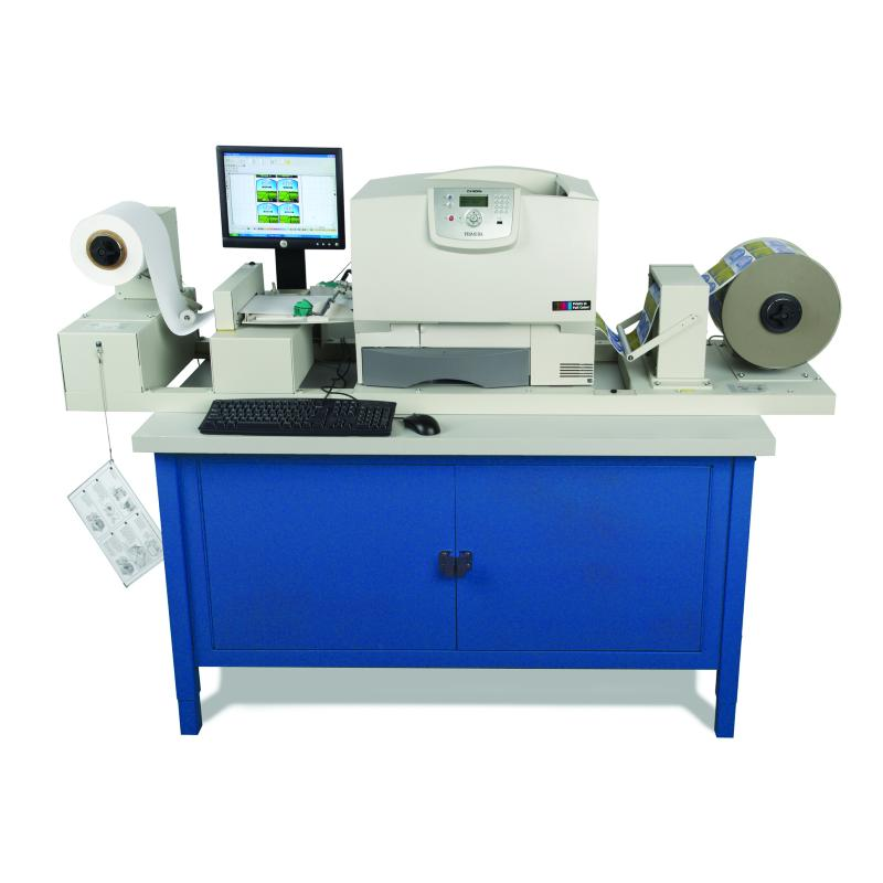 thesis colour printing dublin Santry printing is a one stop shop for all your printing needs based on dublin's northside, we offer high quality business cards, postcards, flyers, brochures, letterheads invitations and stationary all at affordable prices.