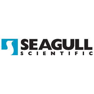 Seagull Equipment