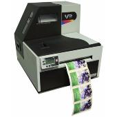 VIP Color VP700 inks and  print heads - Free carriage over £100
