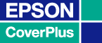 EPSON COVERPLUS ON SITE WARRANTY C6500 5 YEARS