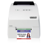 RX500ec Colour Label Printer with RFID writing 4800 dpi 4 inches wide