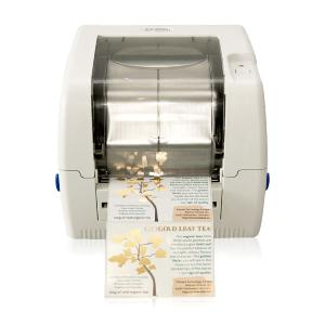 PRIMERA FX400e Foil Imprinter for LX series printers