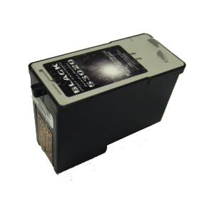 Primera Black Pigment Ink Cartridge for the LX200e, LX800 and LX810e