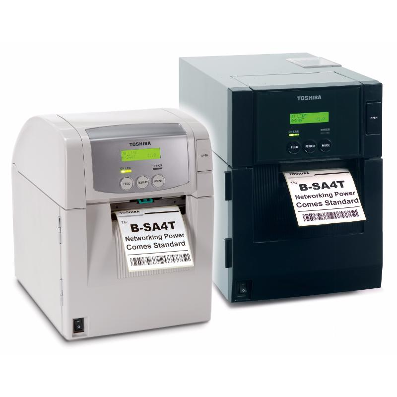This is a graphic of Remarkable 300 Dpi Label Printer