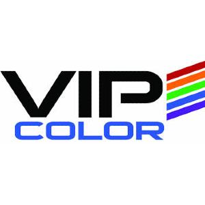 VIP Colour Label Printers