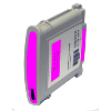 Magenta Dye Ink Cartridge for the VP485e printer