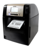 Toshiba TOSH-B420-200 Series Label Printer