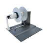 Rewinder full 5 inch width 8 inch rolls suits swiftcolor and Epson C7500