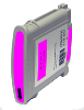 Magenta Pigment Ink Cartridge for the VP495e