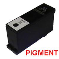 Black Pigment Ink Cartridge (28ml) for the Primera LX900e / RX900e printer