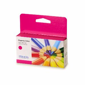 Magenta Pigment Ink Cartridge (34ml) for the Primera LX1000e & LX2000e printer