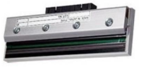 Printhead for the Toshiba TEC  B-443 200dpi model