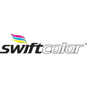 Swiftcolor UK